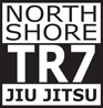North Shore Jiu jitsu