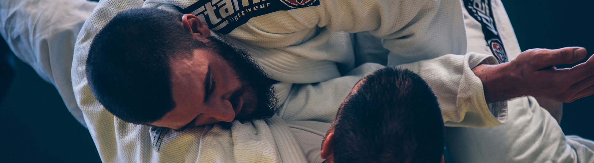 brazilian jiu jitsu - Photo Gallery