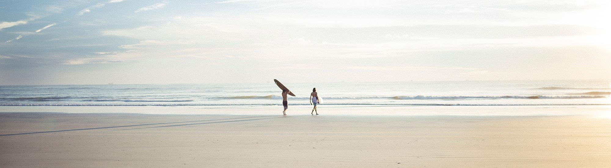 private surf lessons - 2019 Season