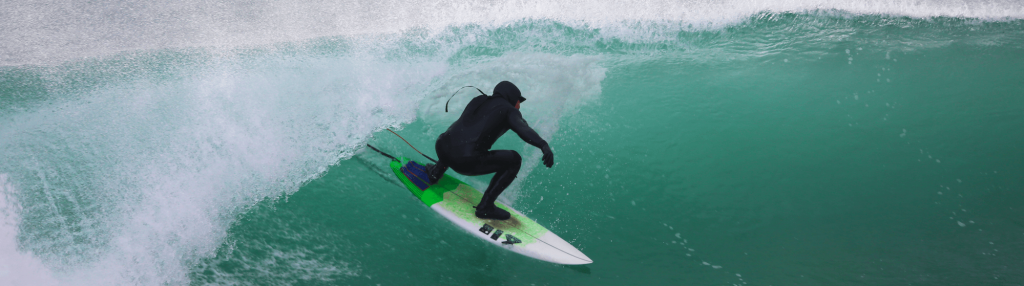 Nick Tiscoe Surfing 1024x286 - Photo Gallery