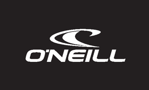 oneill logo black 300x182 - Welcome to The Surf Club!