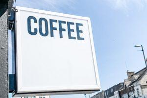 a84edcd9 51f5 4f8b b98e 677fba88faac 300x200 - Because coffee is always a good idea.