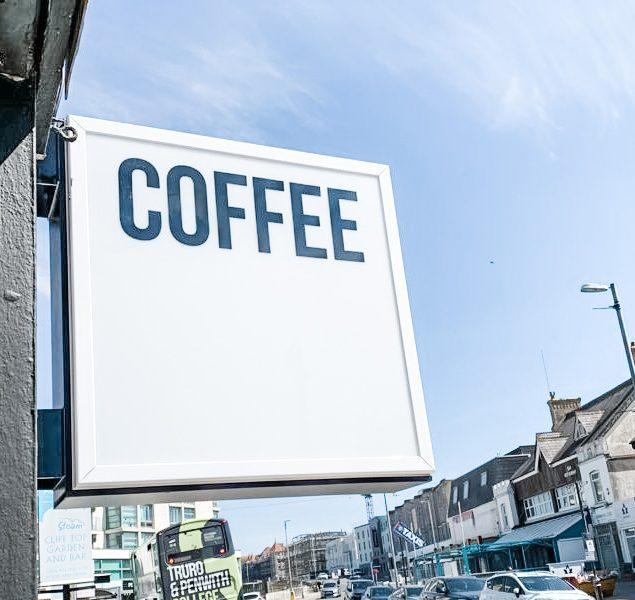 a84edcd9 51f5 4f8b b98e 677fba88faac 635x600 - Because coffee is always a good idea.
